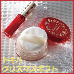 圣诞节礼品|TOKINET