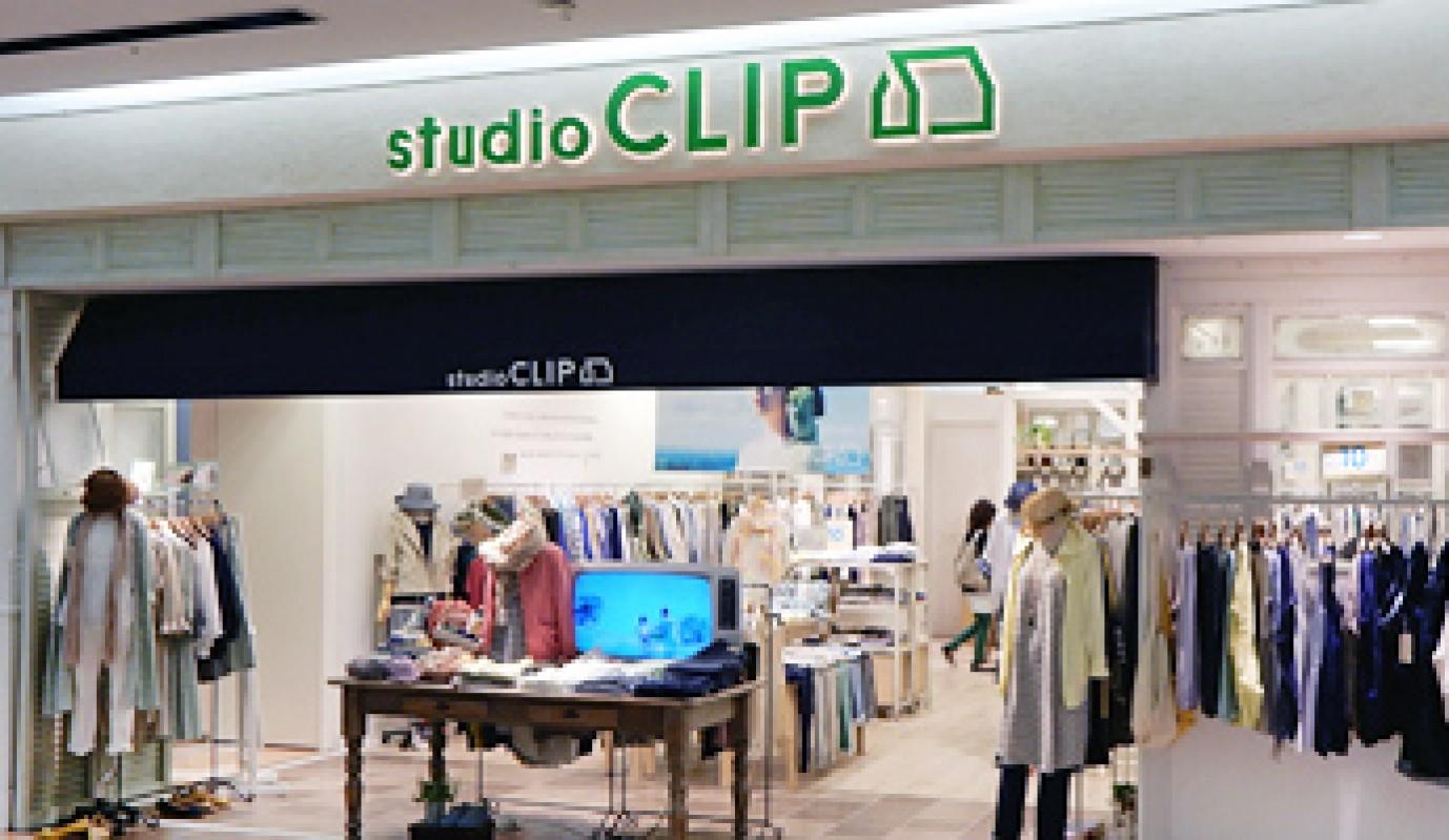 クリップ スタジオ